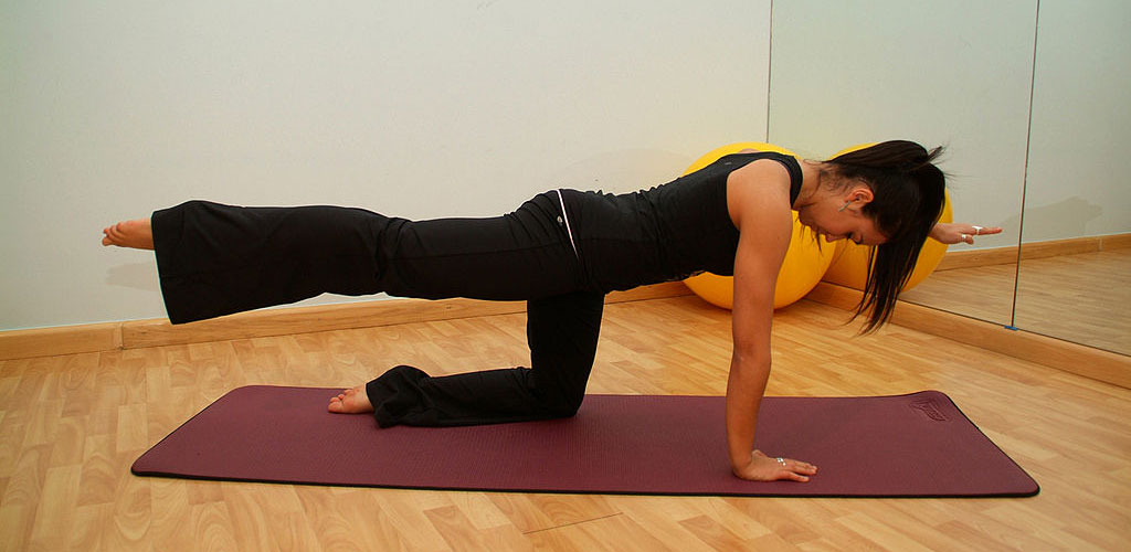 Find the best Clinical Pilates Exercises in Perth